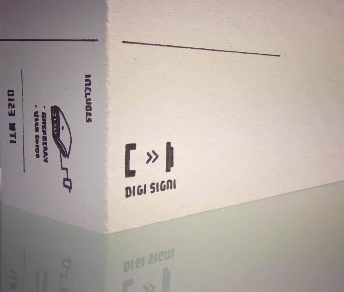 White-Label Digital Signage – Friend or Foe?