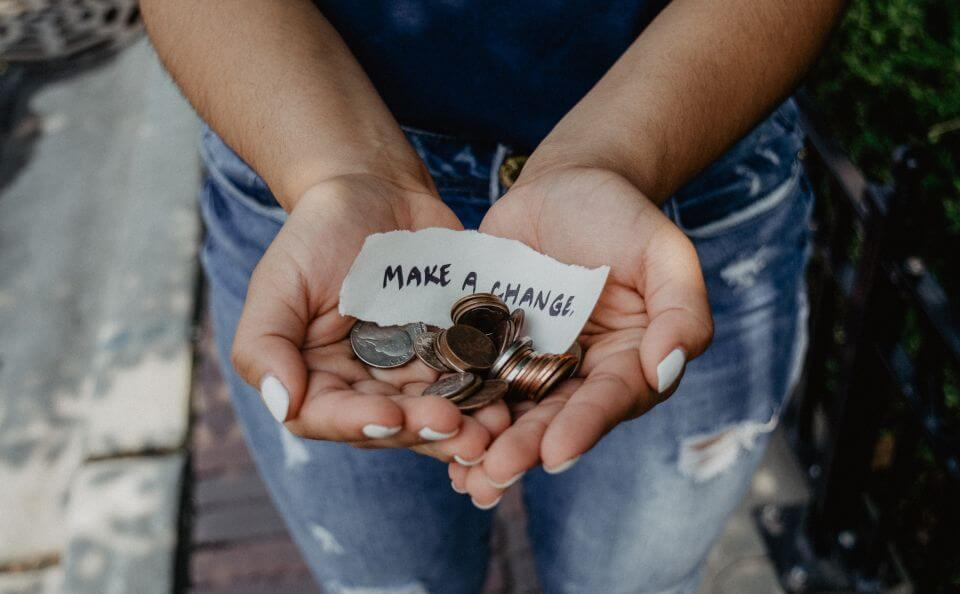 Nonprofit Organizations & Digital Signage: Friends or Foes?