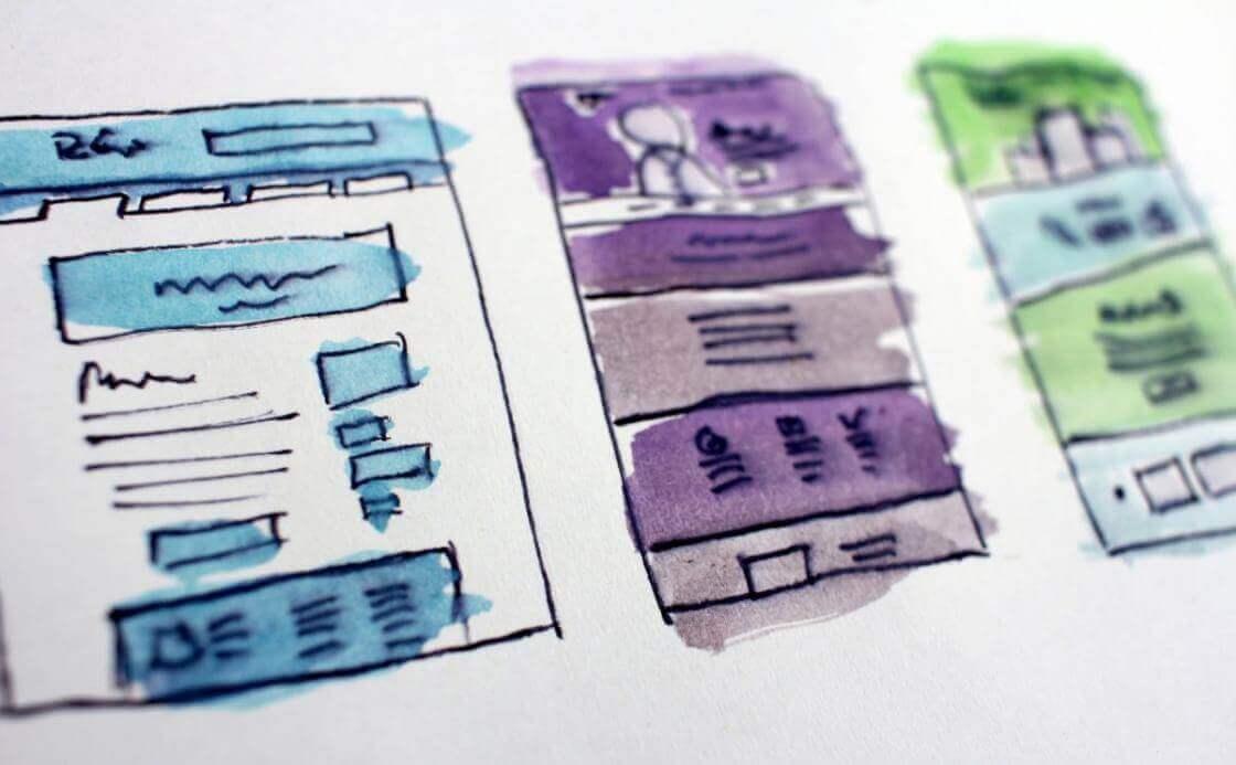 Design Principles for a Dazzling Digital Signage Show Layout