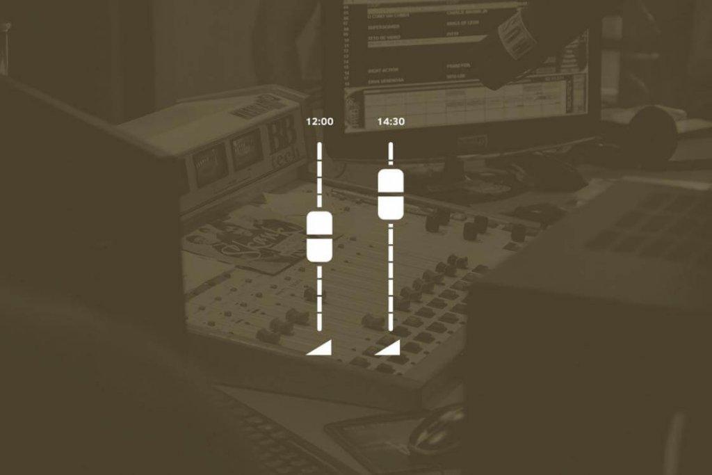 Audio Volume Scheduling & Easy WiFi Installation!