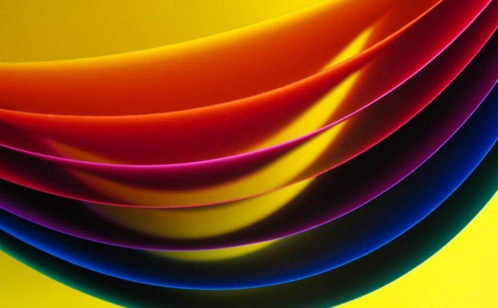 Picking a Great Color Scheme for Digital Signage: 3 Tips