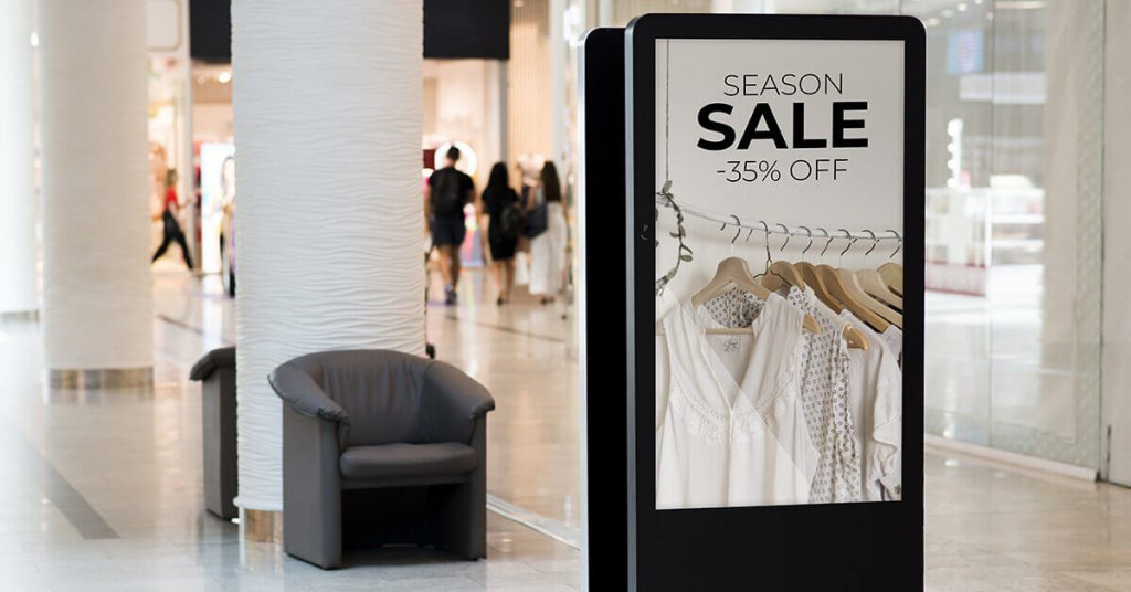 shop-window-digital-signage
