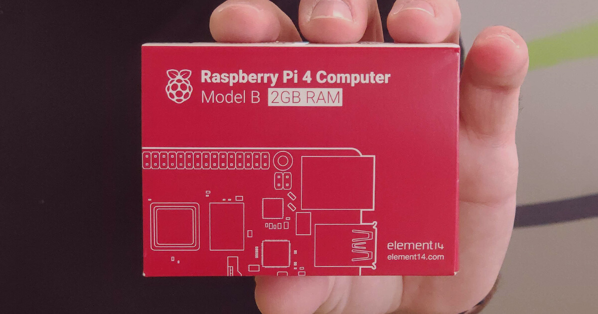 The Raspberry Pi 4 Ultimate Review