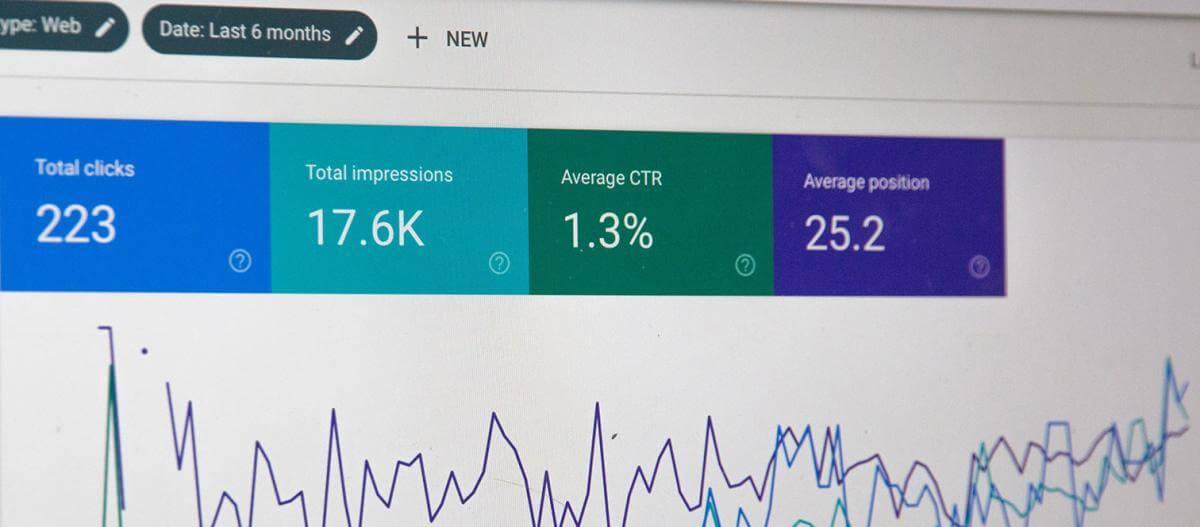 blog-analytics-2
