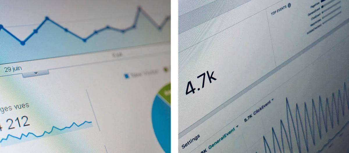 blog-analytics-3
