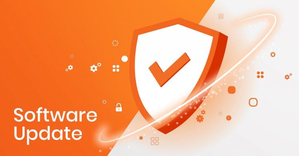 Player-Storage-Encryption