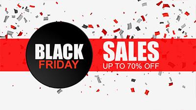 black friday offer for tv screen