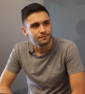 team-member-zacharopoulos